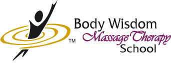 Body Wisdom Massage Therapy School